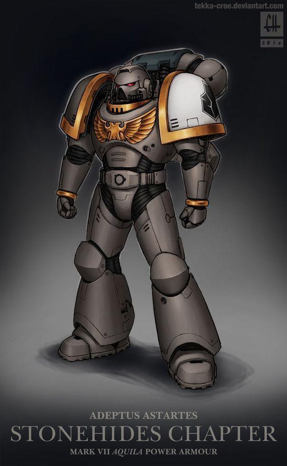 Warhammer 40000,warhammer40000, warhammer40k, warhammer 40k, ваха, сорокотысячник,фэндомы,Wh Alternative,Space Marine,Adeptus Astartes,Imperium,Империум