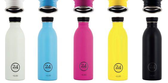 24bottles Trinkflasche #News #Produkte_des_Jahres