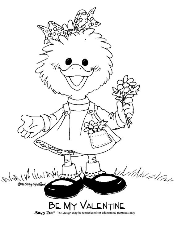 zoos coloring pages and coloring on pinterest