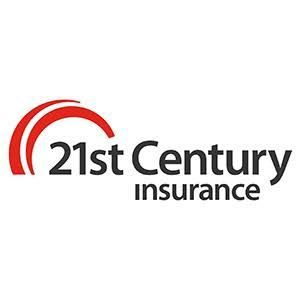 21st Century Insurance Company Can Help You Secure Your Future By
