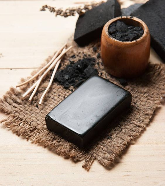 Have you heard about the unusual combination of charcoal and soap? If no, then this post about activated charcoal soap will surely excite you. Read on here!
