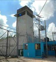Dos reos palestinos protestan con una huelga de hambre en cárceles israelíes
