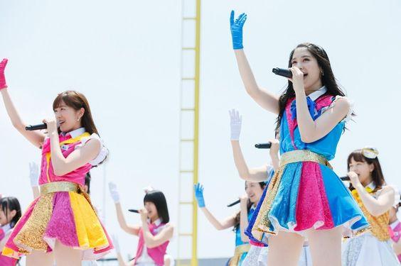 48G & Ngzk46 Lover