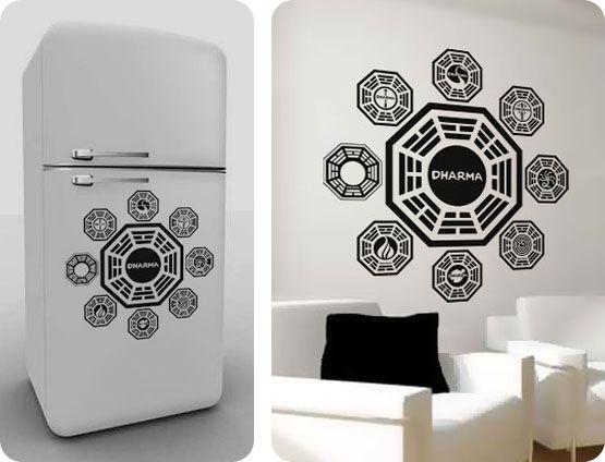 "Vía: <a href=""http://zkjdigitales.blogspot.com/"">ZKJ Diseños Digitales</a>"