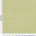 cheapest on line fabric store i have found