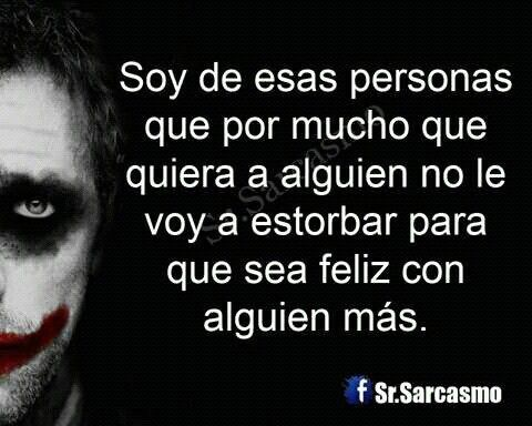 Pin By Carlos Omar On Frases Feelings Words Funny Spanish Memes Spiritual Messages