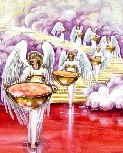 Inwijding Angelic Seichim | >>NIEUW in Engelmediumshop<< | Engelmediumshop NIEUW >> Engelen en Seichim, een prachtige combinatie en zeker voor mensen die werken met de engelen, kunnen dit nu combineren met de Seichim energie. Een leuke toevoeging; een lijst met alle engelen en hun taken. Een heel bijzondere inwijding zeer krachtig. Kom vrijblijvend kijken of dit iets is voor jou, klik op de link of ga naar www.engelmediumshop.nl