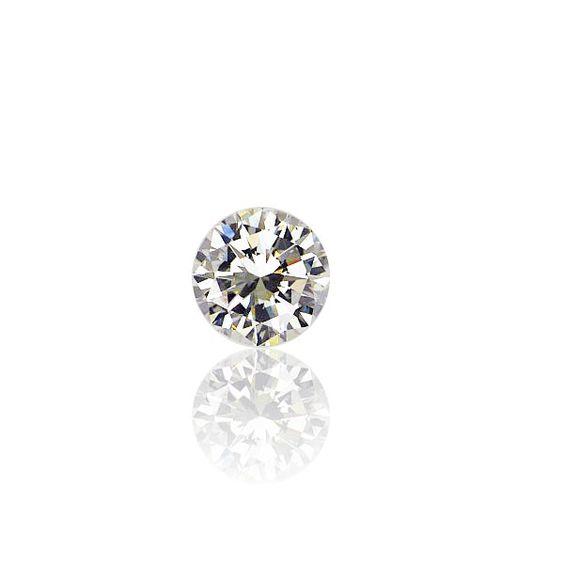 Diamanten Brillanten 0,75ct Diamant Brillant vsi+ I http://schmuck-boerse.com/diamant/12/detail.htm Diamanten kaufen - verkaufen von Privat durch Gutachter und Sachverständigen. Aus Nachlass und ERbschschaft @schmuck_boersehttp://schmuck-boerse.com/index-edelstein-diamant.htm http://schmuck-boerse.com/index-edelstein-diamant.htm