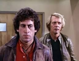 Image result for Images Starsky & Hutch the Plague