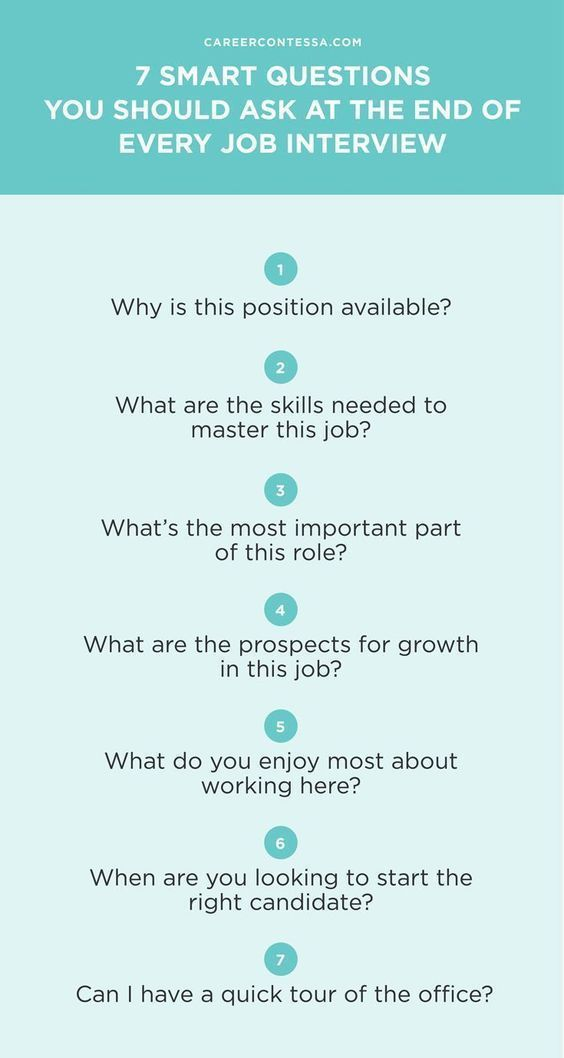 Pin By Tracy On Job Seeking Tools In 2020 Job Interview