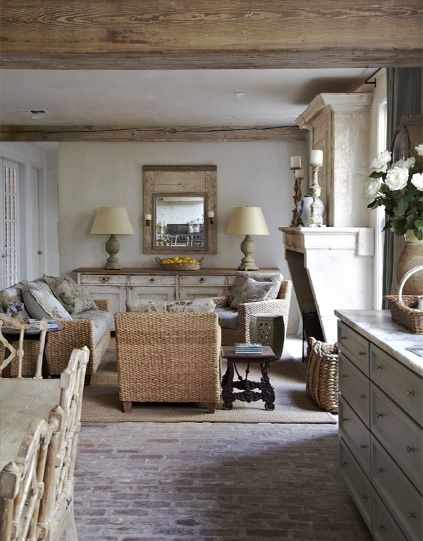 images carol glasser | Little Emma English Home: [ Photography] Carol Glasser Interiors