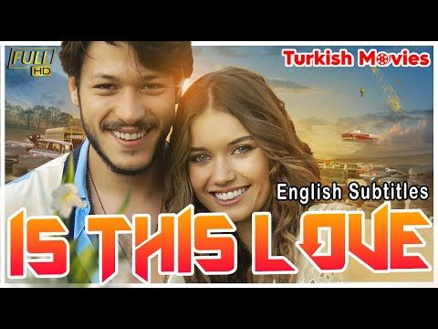 Is This Love English Subtitles Hd Youtube Subtitled English Liver Failure