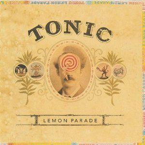 Tonic :: Lemon Parade