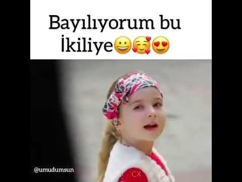 Whatsapp Ucun Maraqli Statuslar Ucun Videolar Soundsapp Mahni Durum Whatsapp Video Status Youtube Videolar Azerice Instagram