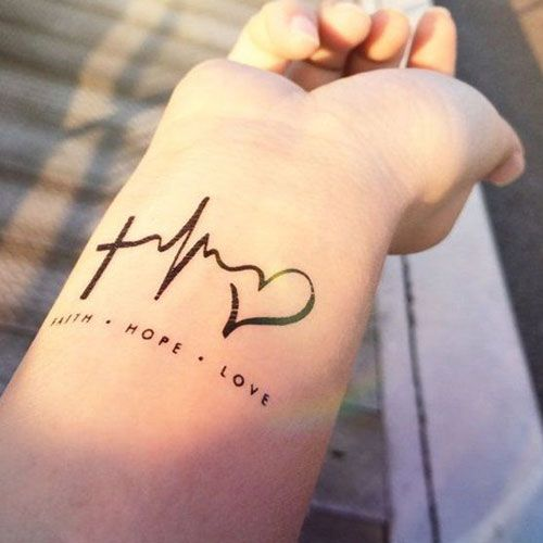 Meaningful Tattoos Best Tattoos For Women Cute Unique And Meaningful Ta Tattoos For Women Small Meaningful Cool Wrist Tattoos Meaningful Tattoos For Women