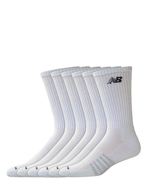 new balance socks mens