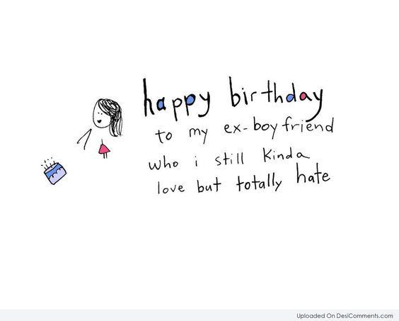 Happy Birthday Quotes Boyfriend Birthday Quotes Best Birthday Quotes Birthday Wishes For Boyfriend