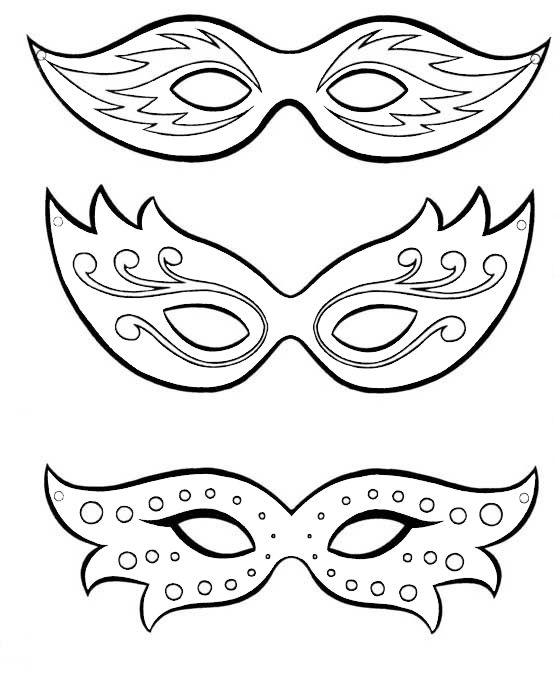 Links abaixo de cada imagem para impressão               máscaras princesas               Máscaras super heróis        Máscaras gatinha...: