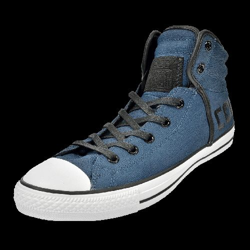 converse chuck taylor foot locker