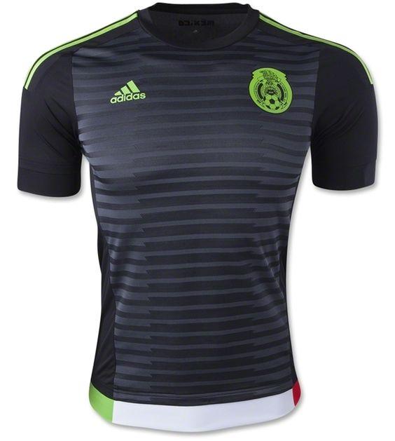 6534dc4b6a41 adidas soccer team jerseys