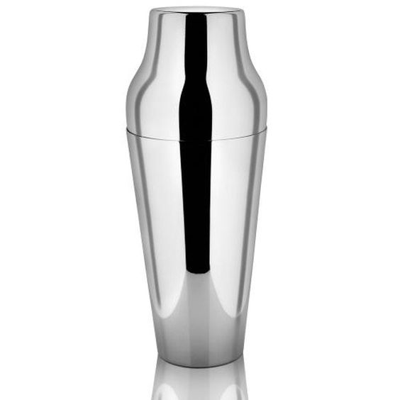 UTA1381 – Cocktail Shaker von Alessi | creme guides