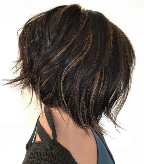 Pin On Short Dark Hair
