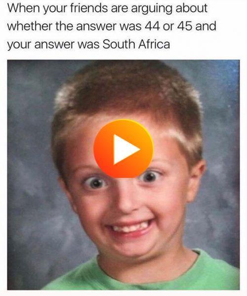 Jokes That Will Make You Laugh So Hard Work Memes Work Humor R Memes