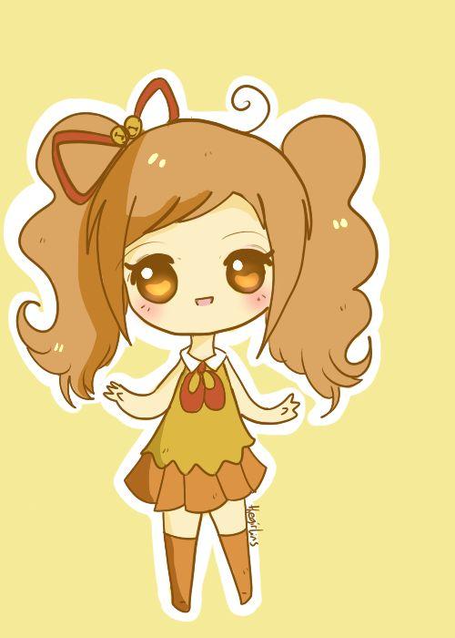 Anime kawaii para dibujar facil buscar con google chibi for Sillas para dibujar facil