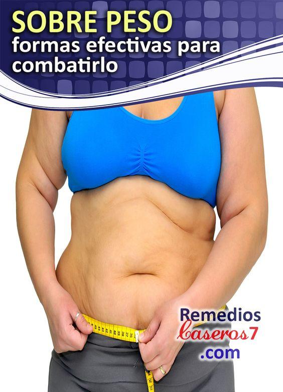 Que es el Sobrepeso ? El Sobrepeso es la acumulación anormal o excesiva de grasa…