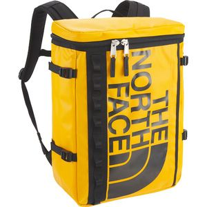 the north face fuse box these are really popular in right the north face fuse box these are really popular in right now amongst
