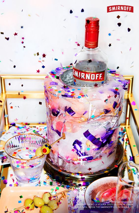 16 best images about ENTERTAINING on Pinterest Smirnoff, Waffle - 2 X 4 Label Template 10 Per Sheet