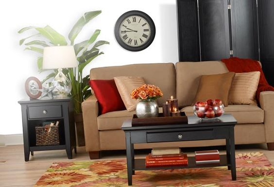 Home target living room pinterest home home rugs and target