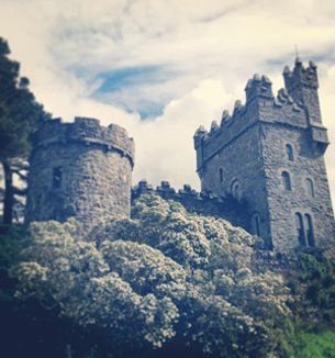 10 top photo ops #Ireland by Instagram - City Press #Phototour