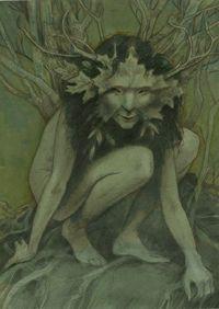 Circle of the Eternal Goddess (Melbourne) - Meetup