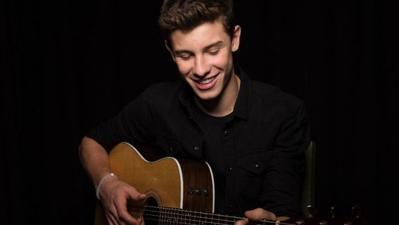 """Shawn Mendes New Music Video """"Aftertaste"""" and """"Stitches"""" on Good Morning America Performance / Shawn Mendesが新曲「Aftertaste」のミュージックビデオを公開した。また、テレビ番組「Good Morning America」に出演し、「Stitches」をパフォーマンスした。"""