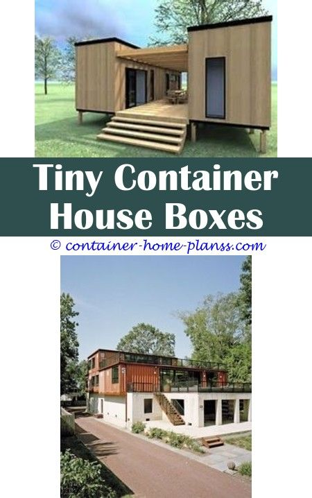 Container Homes In Philippinesartist Inspired Shipping