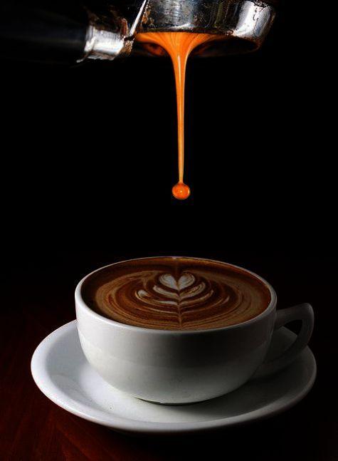 Coffee Near Me Milwaukee Little Coffee Bean Monroe La Coffee Latte Art Coffee Drinks Latte