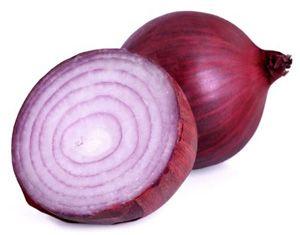 bawang merah sebagai obat penumbuh rambut botak depan