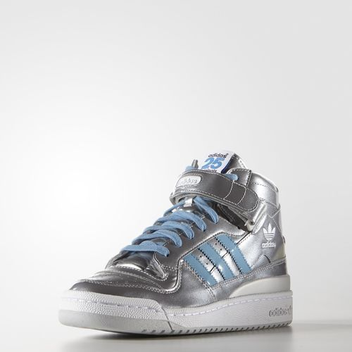 Stan Smith Adidas Opinioni