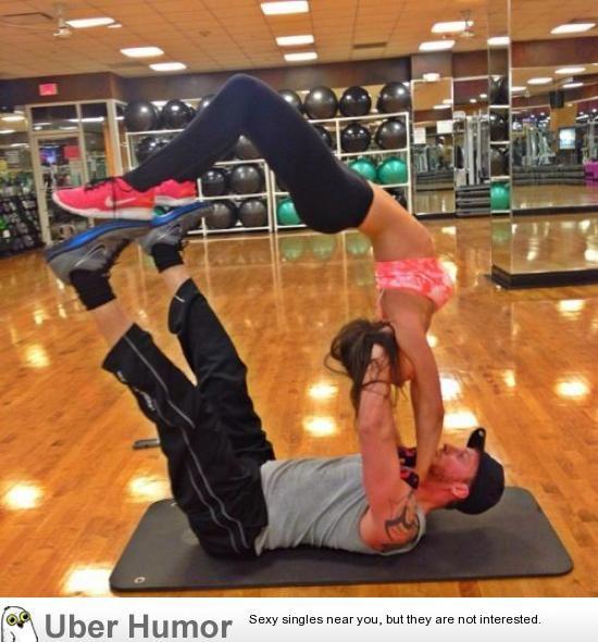 sexy-yoga-pants-grinding