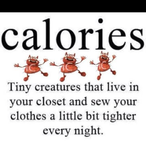Darn creatures!
