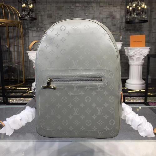 Vintage Luxury Fashion Exploring The Rise Of The Secondhand Femmefetalefashion Louis Vuitton Backpack Bags Louis Vuitton Handbags