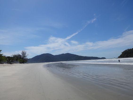 Praia.......tropical