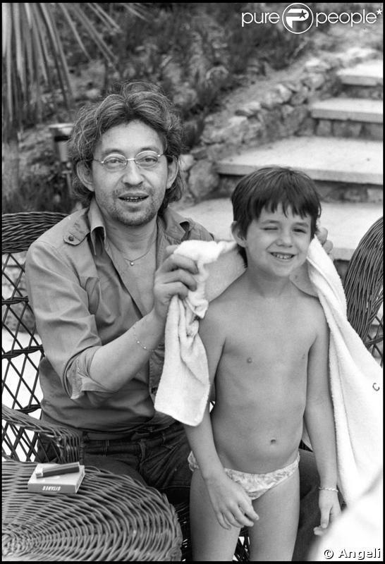 Gainsbourg Birkin 888ea3ffc2247a9beb91ca98cc2ad8ad