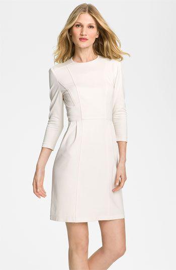 Nanette Lepore 'Vale' Sheath Dress   Nordstrom