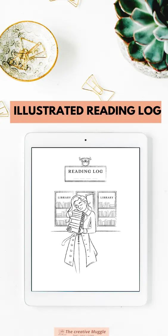 25 Best Book Suggestions For Your Next Book Club Discussion The Creative Muggle In 2021 Book Suggestions Reading Log Printable Book Review Template