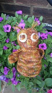 I've Made Friday Week 157 ~ Crochet Addict UK    Come & show off what you've been #crocheting, #knitting #Making ~ I've Made Friday week 157 http://www.crochetaddictuk.com/2015/06/ive-made-friday-week-157.html