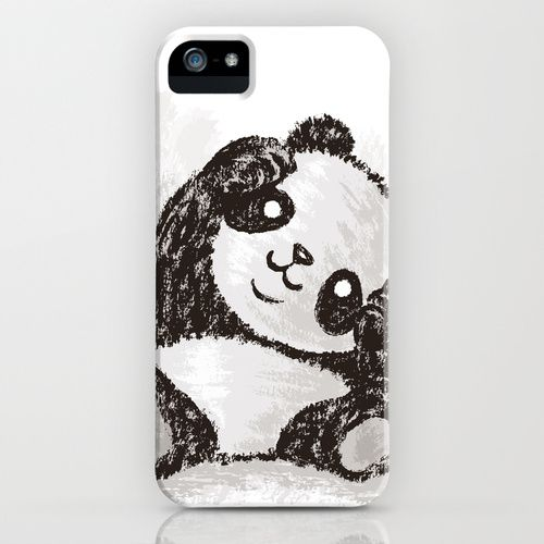 iPhone cases for iphone 5c : ... phone covers iphone 6 cases iphone ipod cases giftryapp phone ases