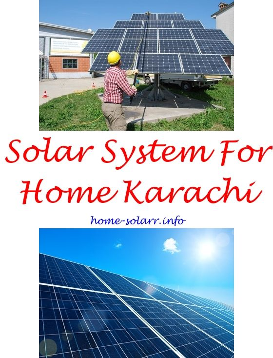 Build Your Own Solar System Kit Solar Architecture Solar Energy For Home Buy Solar Panels