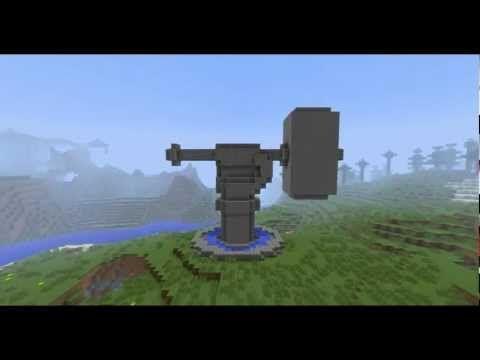Minecraft Statue Recherche Google With Images Minecraft